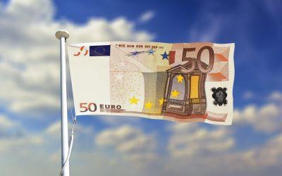 Die 1000 Euro-päer